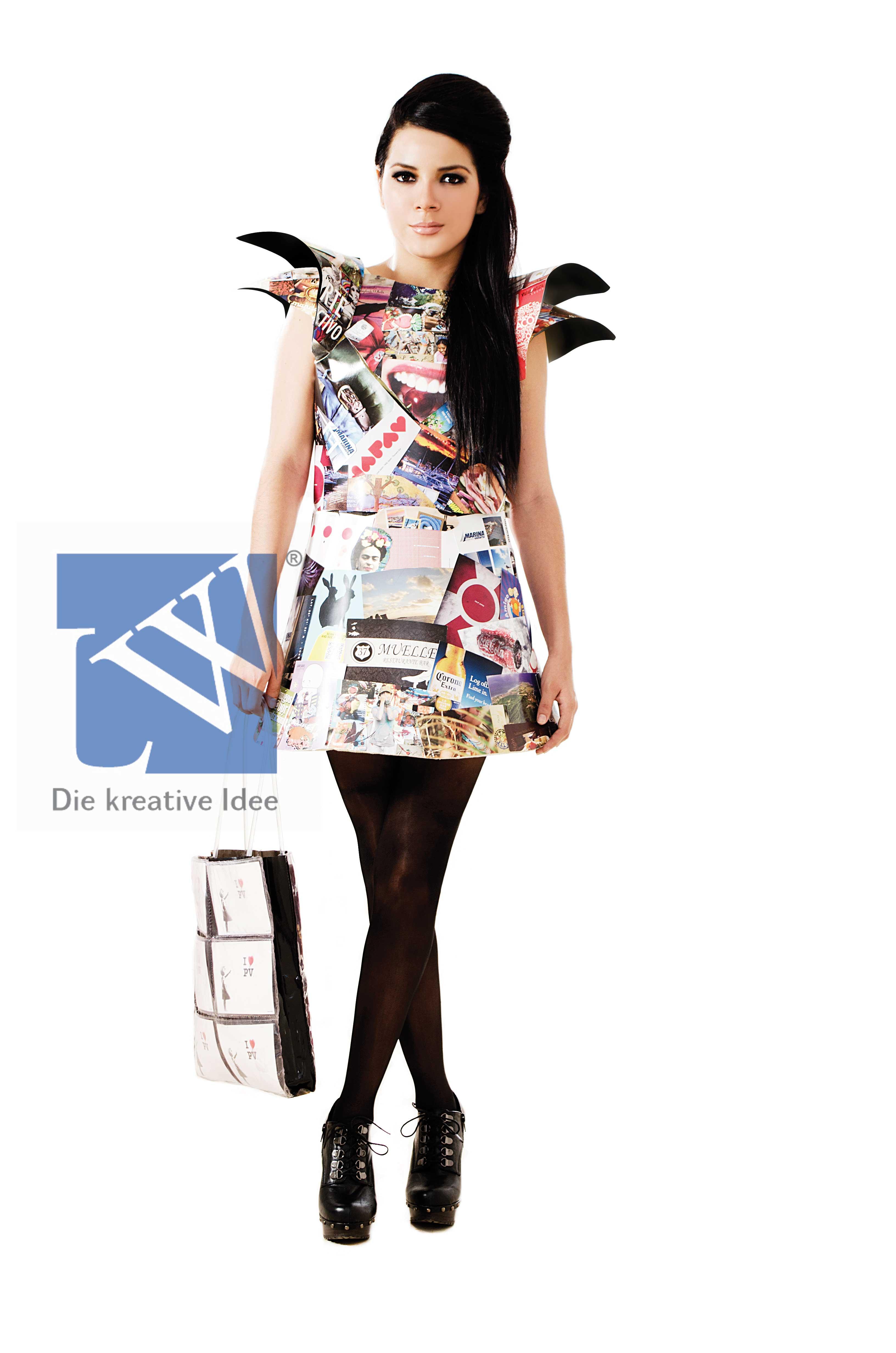 lw_dress_01