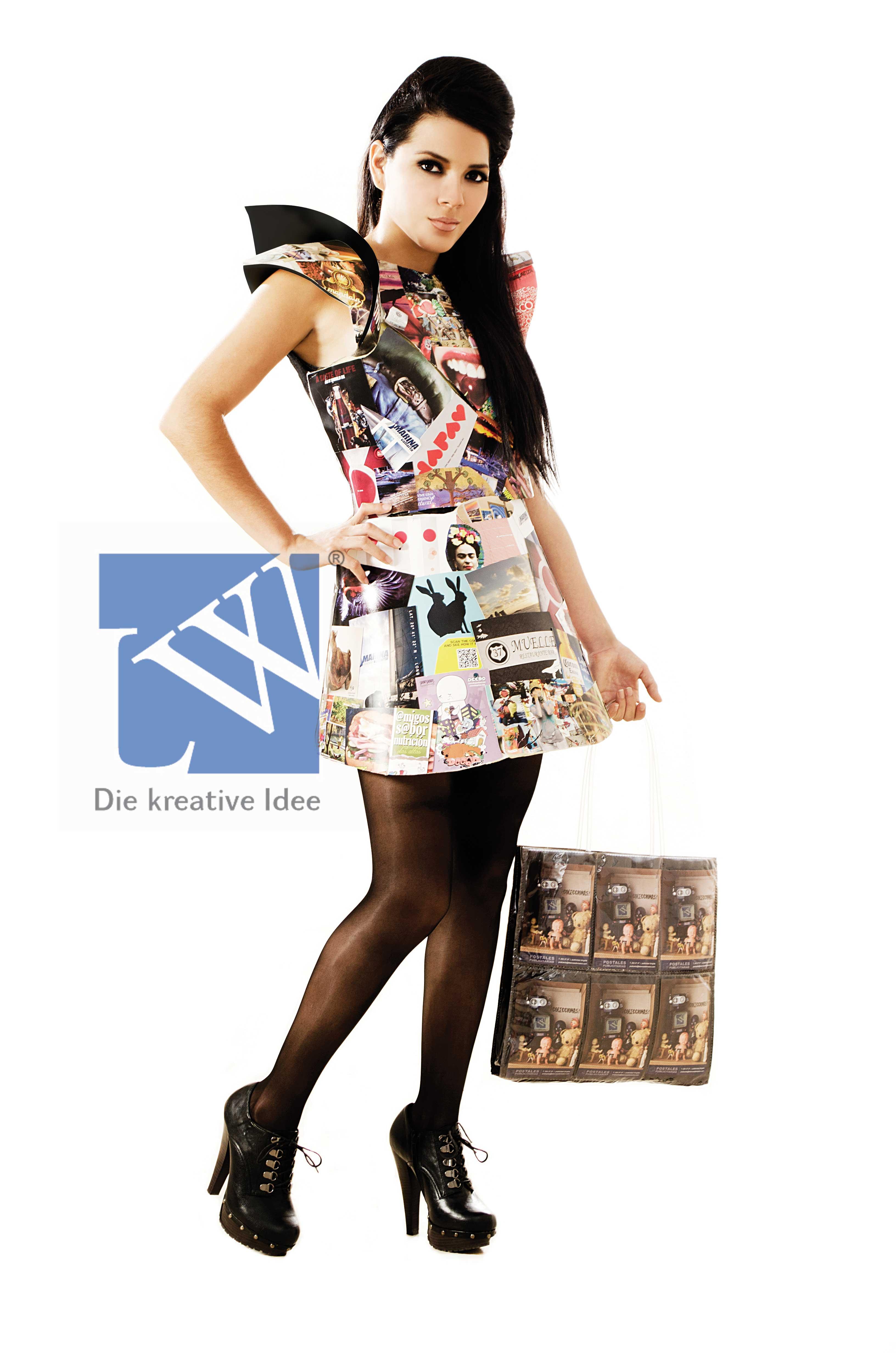 lw_dress_03