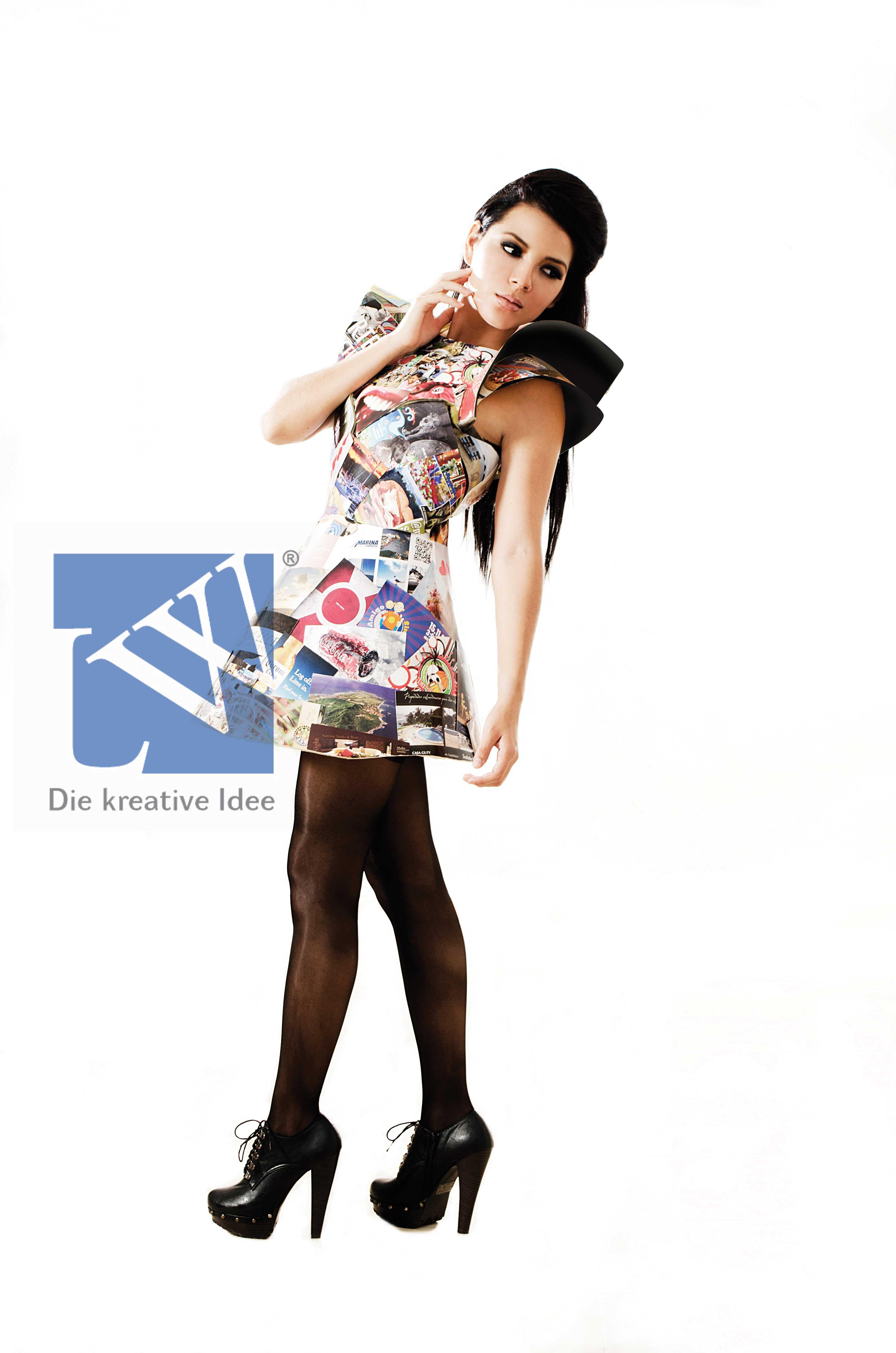 lw_dress_06
