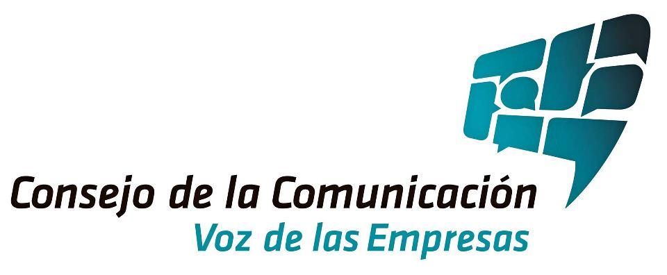 consejo_comunicacion_mexico